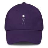 Mr.RetroGuy/Cotton Cap - Retro Guy Apparel
