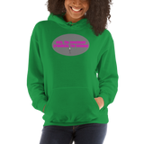 Invest/Hooded Sweatshirt - Retro Guy Apparel