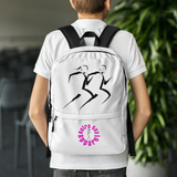 Runners/Backpack