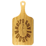 Retro Guy Apparel Logo / Cutting Board - Retro Guy Apparel