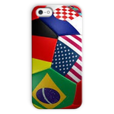 Phone Case - Retro Guy Apparel