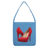 Tote Bag - Retro Guy Apparel