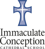 Immaculate Conception 1st Grade