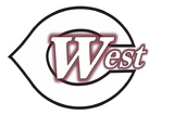 West Collierville Middle, All Grades
