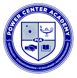 Power Center Academy Middle School Kit 2 - Optional