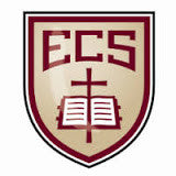 Evangelical Christian School 1st Grade