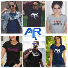 SUMMER SALE - 2 for $25 Mix or Match His/Hers Select T-shirts w/FREE SHIPPING