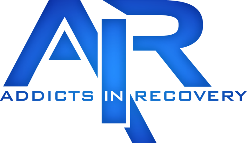 AIR-Wear Recovery Gear