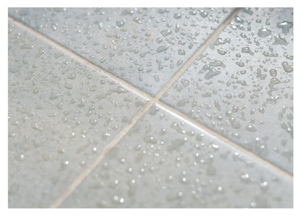 MORE™ Grout, Ceramic & Porcelain Sealer - MORE Surface Care