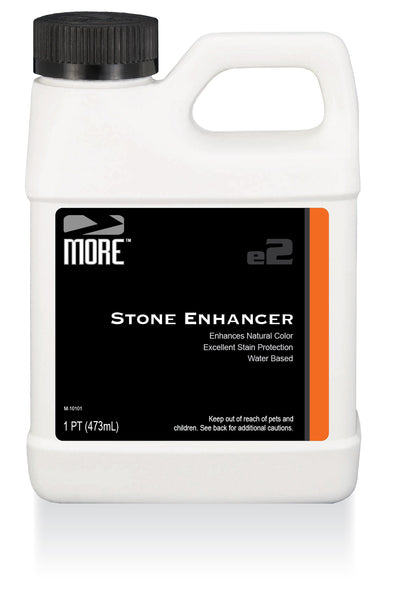 MORE™ Stone Enhancer