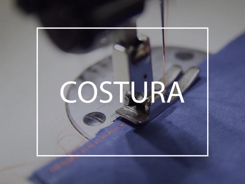 Costura_sueka_FairTrade