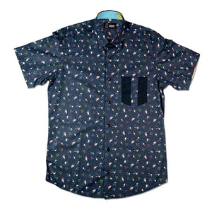 shirt_camisa_sueka_flamingo