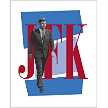 JFK: A Vision For America