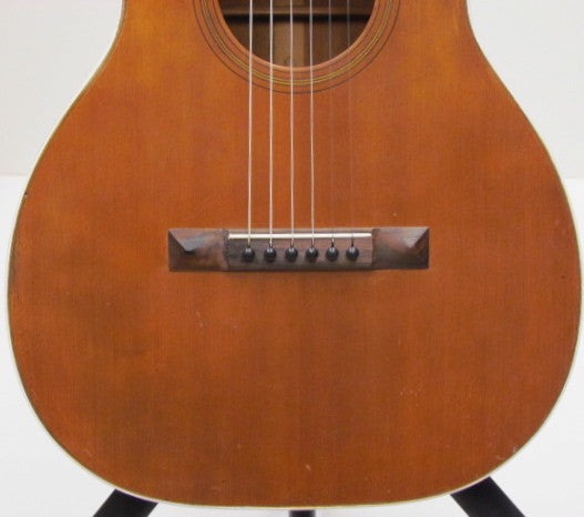 Martin 1920 0-18 Acoustic Guitar - USED