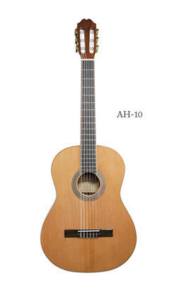 Antonio Hermosa AH-10 Acoustic Classical Guitar