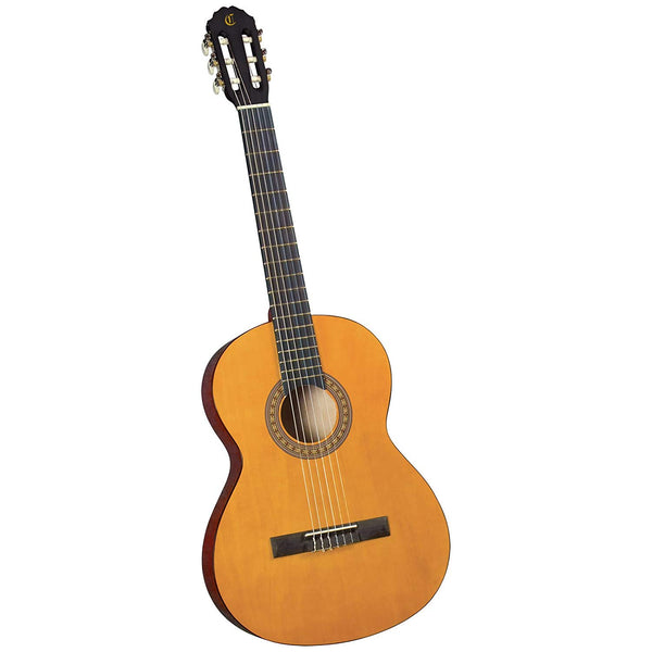 Catala CC-2 Acoustic Classical Guitar