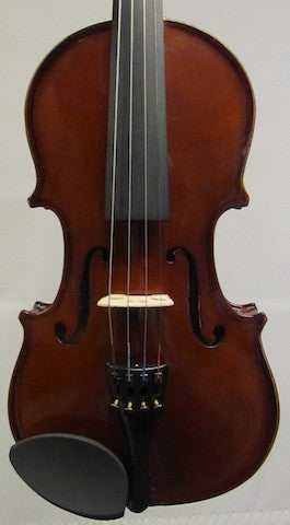 Violin - 1/2 Size Palatino VN-450 Allegro Outfit (Includes Bow and Case)