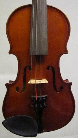Violin - 1/4 Size Palatino VN-450 Allegro Outfit (Includes Bow and Case)