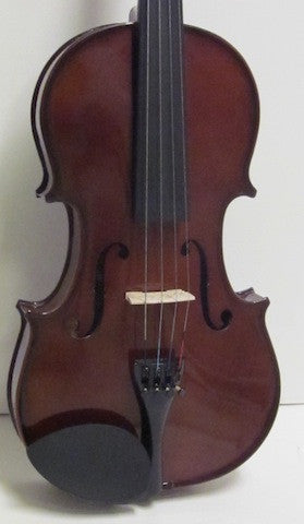 Violin - 4/4 Full Size Palatino VN-450 Allegro Outfit (Includes Bow and Case)