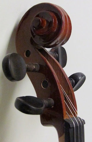 Violin - 1/16 Size Palatino VN-450 Allegro Outfit (Includes Bow and Case)
