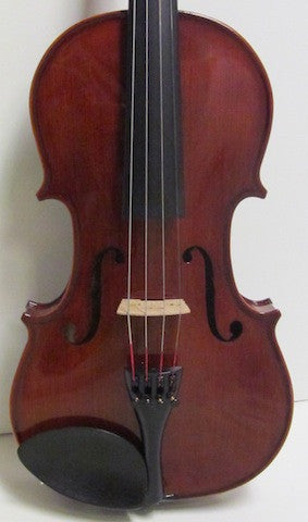 Violin - 4/4 Full Size Palatino VN-850 Dolce Outfit (Includes Bow and Case)