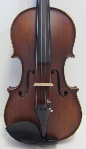 Violin - 4/4 Full Size Palatino VN-950 Anziano Outfit (Includes Bow and Case)