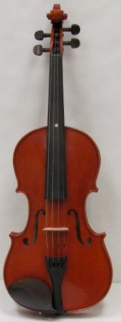 Violin - Yamaha Model 5 Full-Size Outfit (Includes Bow and Case) - USED