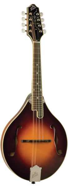 The Loar LM-400-VS A-Style Mandolin