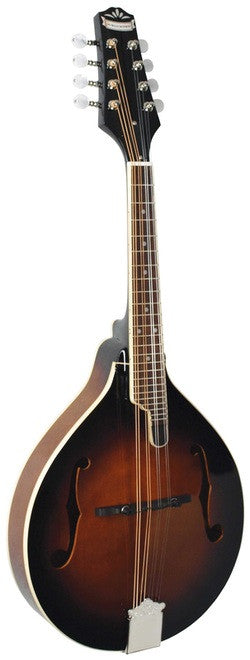 Morgan Monroe MM-550A A-Style Mandolin