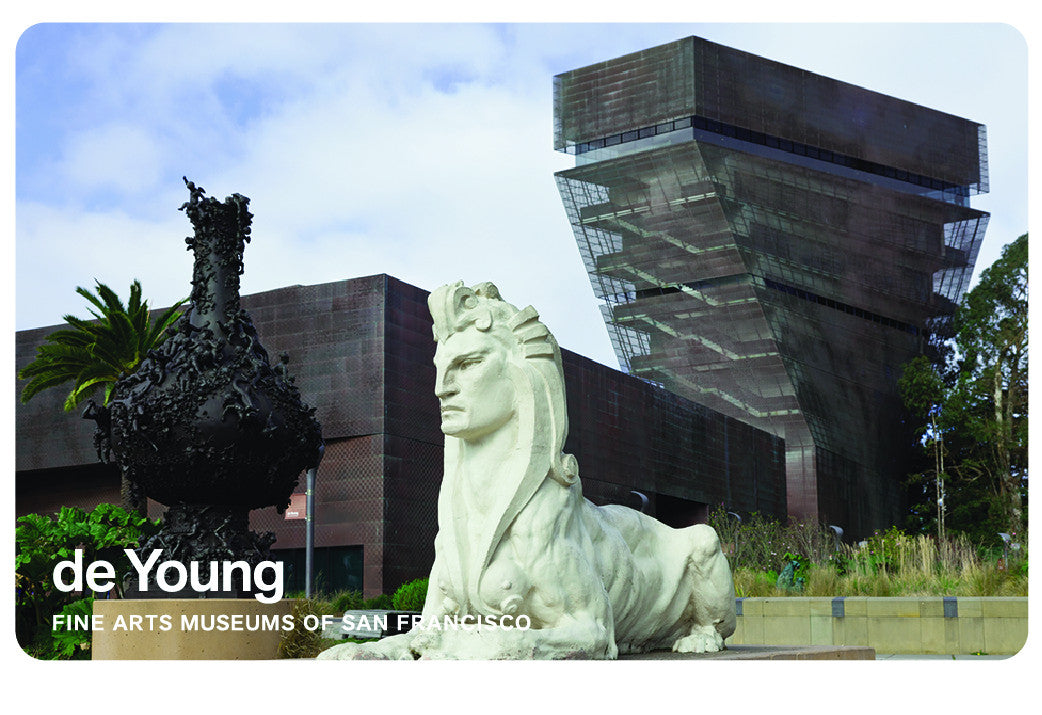 de young legion of honor museum stores the all inclusive famsf