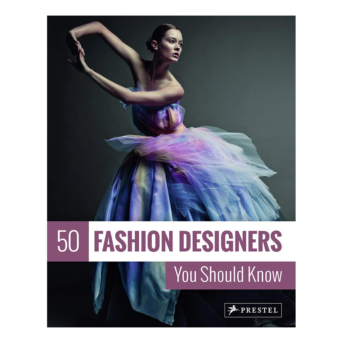 De Young Legion Of Honor Museum Stores 50 Fashion Designers You Should Know