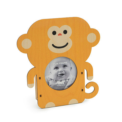 de young legion of honor museum stores monkey frame - Monkey Picture Frame