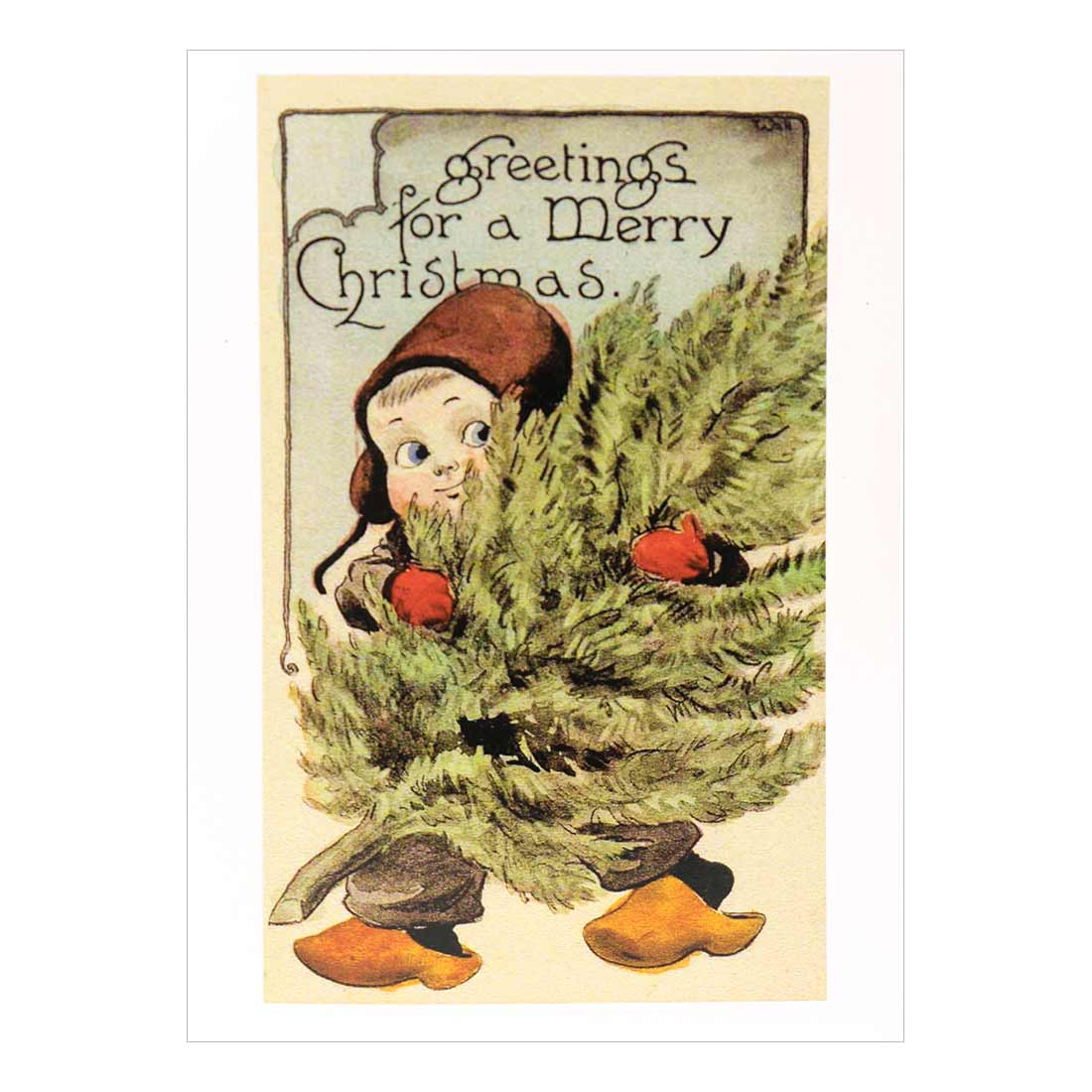 de Young & Legion of Honor Museum Stores | Little Boy and Christmas ...