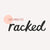 Racked LA Highlights Made Gold as one of LA's Top Denim Brands