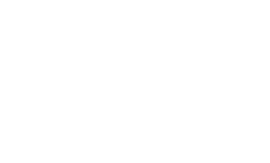 MADE GOLD