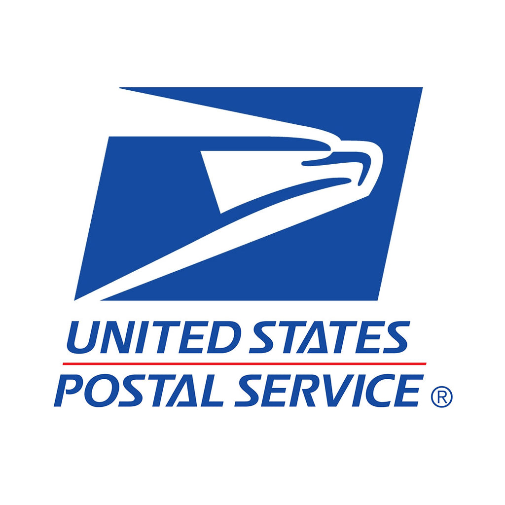 USPS Shipping Correction
