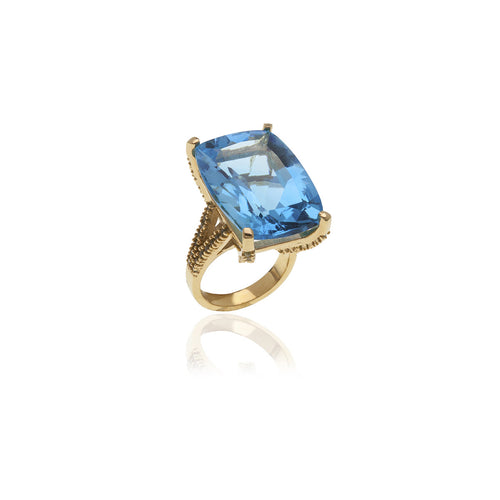 Luxe Dream Ring