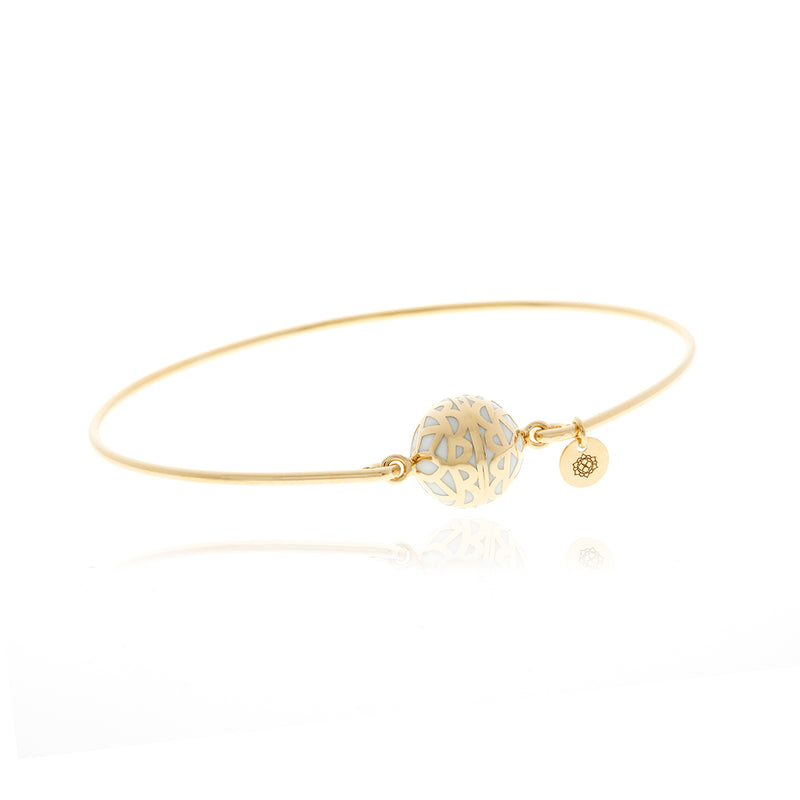 Signature Day of the Week  Limited Edition Bracelets - Georgina Jewelry
