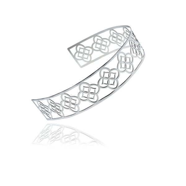 Signature Headband - Georgina Jewelry