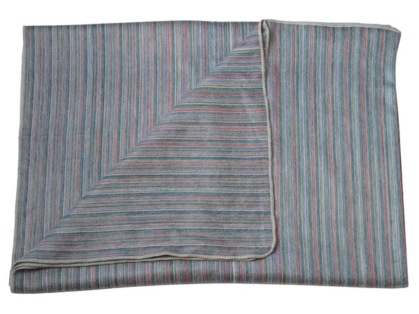 gray stripe throw blanket, alpaca blankets on sale, warm throw blanket, alpaca throws, alpaca blankets, alpaca wool blanket, alpaca throw blanket,