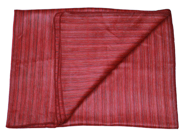 red throw blanket, alpaca blankets on sale, warm throw blanket, alpaca throws, alpaca blankets, alpaca wool blanket, alpaca throw blanket,