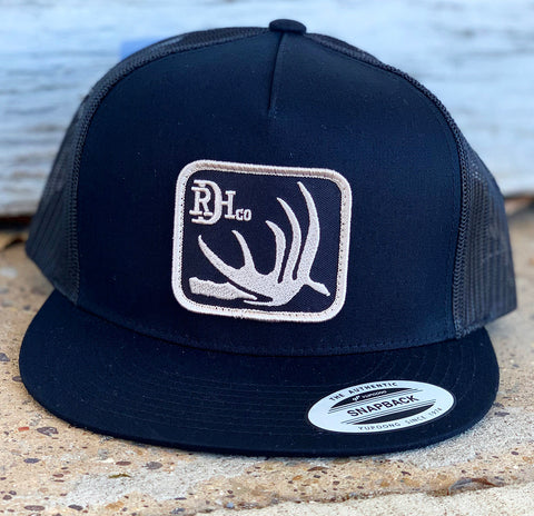 Red Dirt Hat Co. Hats