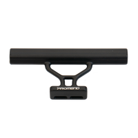 Accessory Extension Mount