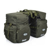 cargo bags for commuting