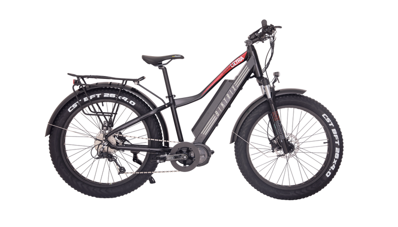 best electric bike for 2021