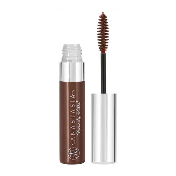 Anastasia Beverly Hills Tinted Eye Brow Gel