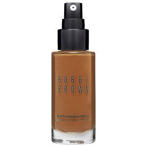 Bobbi Brown Skin Foundation SPF 15 Shade 6.5