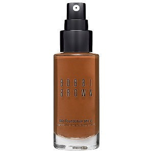 Bobbi Brown Skin Foundation SPF 15 Shade 7