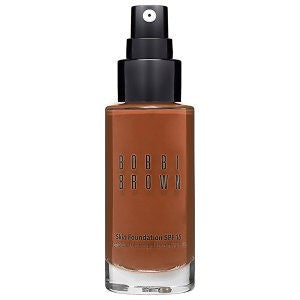 Bobbi Brown Skin Foundation SPF 15 Shade 8