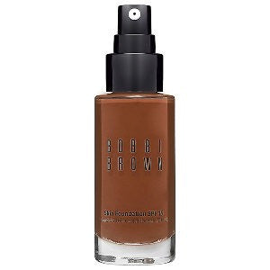 Bobbi Brown Skin Foundation SPF 15 Shade 9